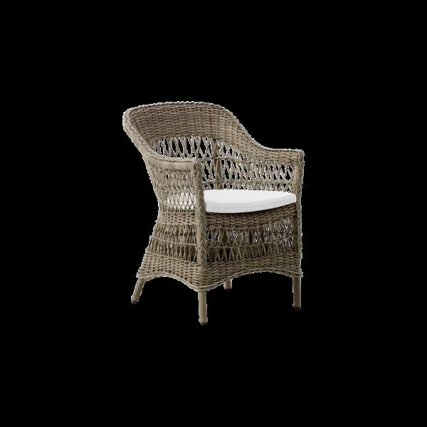 9190T_Charlot_chair_antique