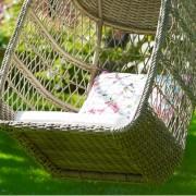 Evelyn Hängestuhl für draußen