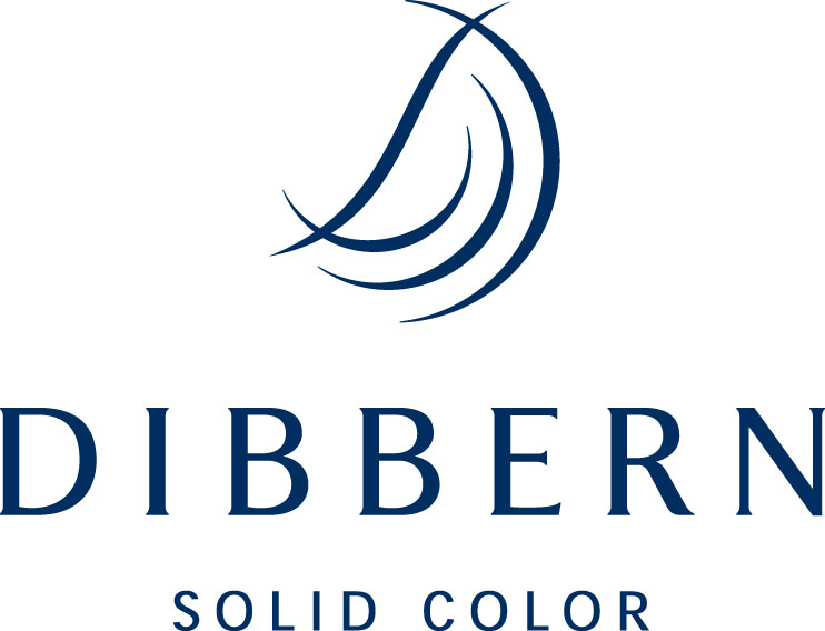 Dibbern_Solid_Color