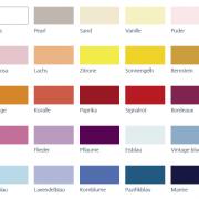 Dibbern_Solid_Color_Farbe_01