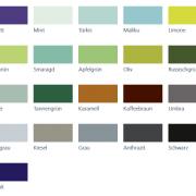 Dibbern_Solid_Color_Farbe_02