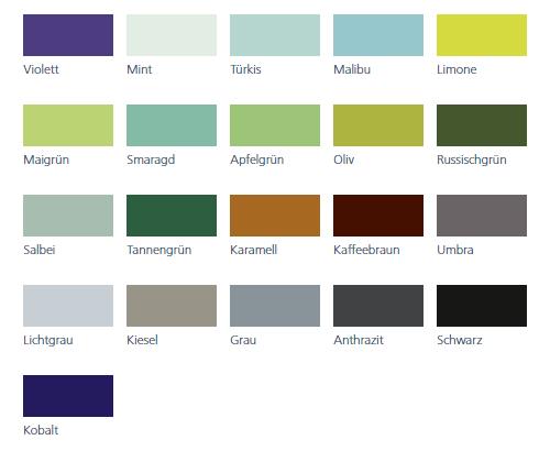 dibbern krug 1 0 l versch farben nordische wohnkultur onlineshop zu bestpreisen. Black Bedroom Furniture Sets. Home Design Ideas