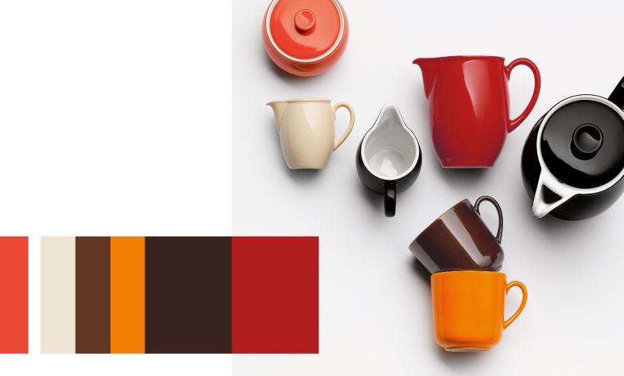 Dibbern_Solid_Color_Stilbild_02