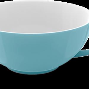 Dibbern Tee Obertasse 0,22 l