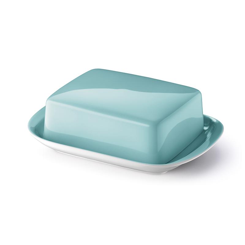 dibbern butterdose versch farben nordische wohnkultur onlineshop zu bestpreisen. Black Bedroom Furniture Sets. Home Design Ideas