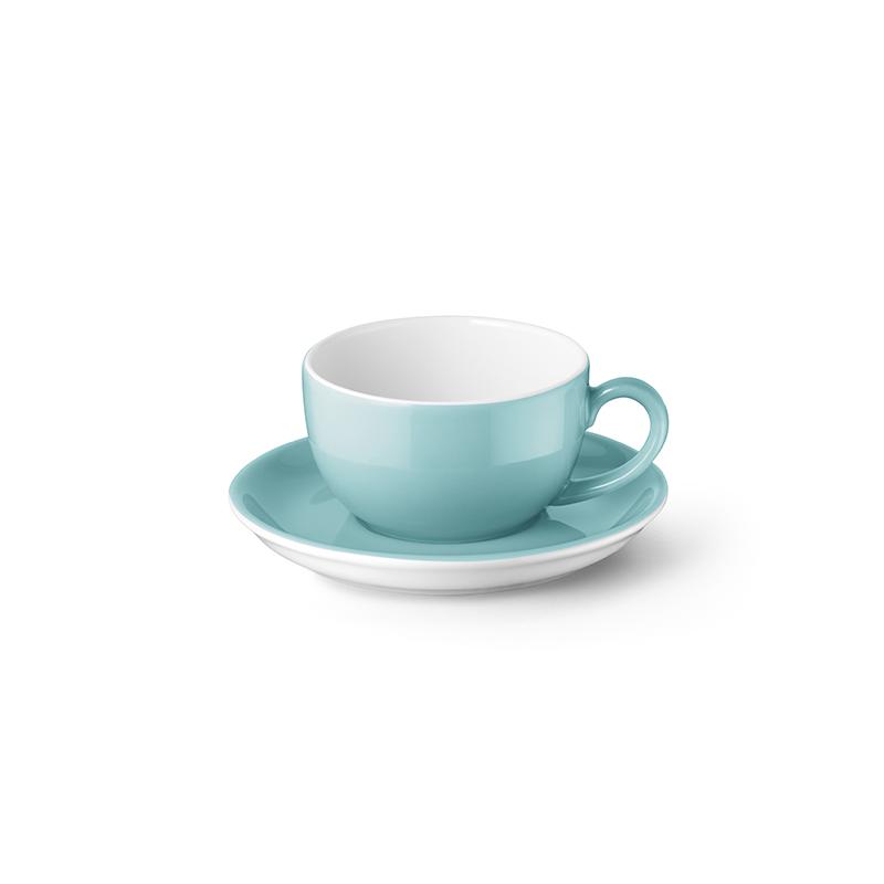 dibbern espresso obertasse 0 10 l versch farben nordische wohnkultur onlineshop zu. Black Bedroom Furniture Sets. Home Design Ideas