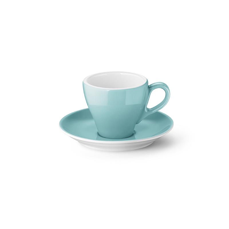 Dibbern Espresso Classico 2er Set 0,09 l