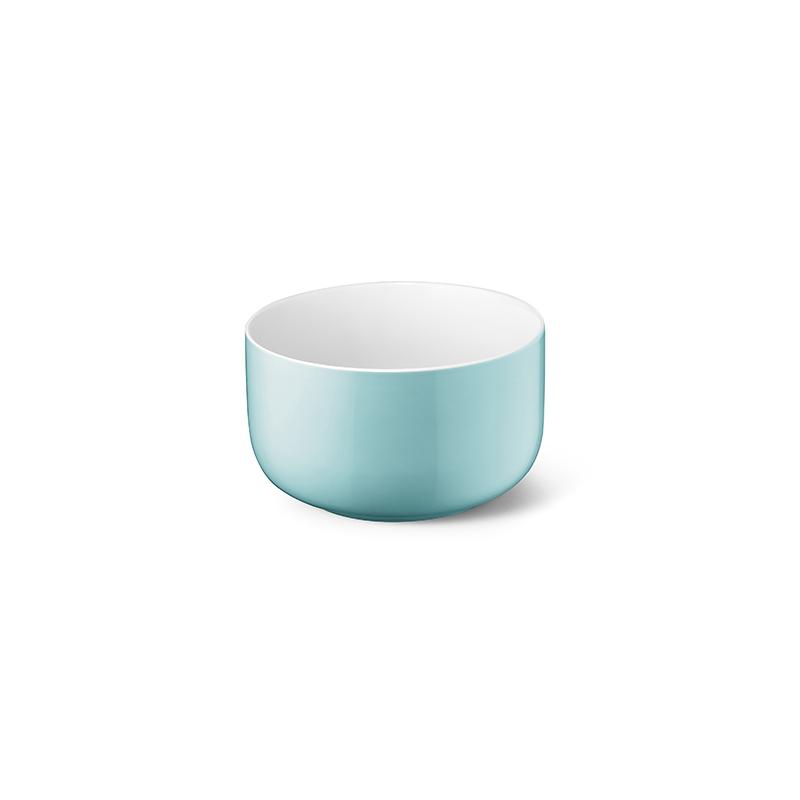 dibbern sch ssel 15 cm versch farben nordische wohnkultur onlineshop zu bestpreisen. Black Bedroom Furniture Sets. Home Design Ideas