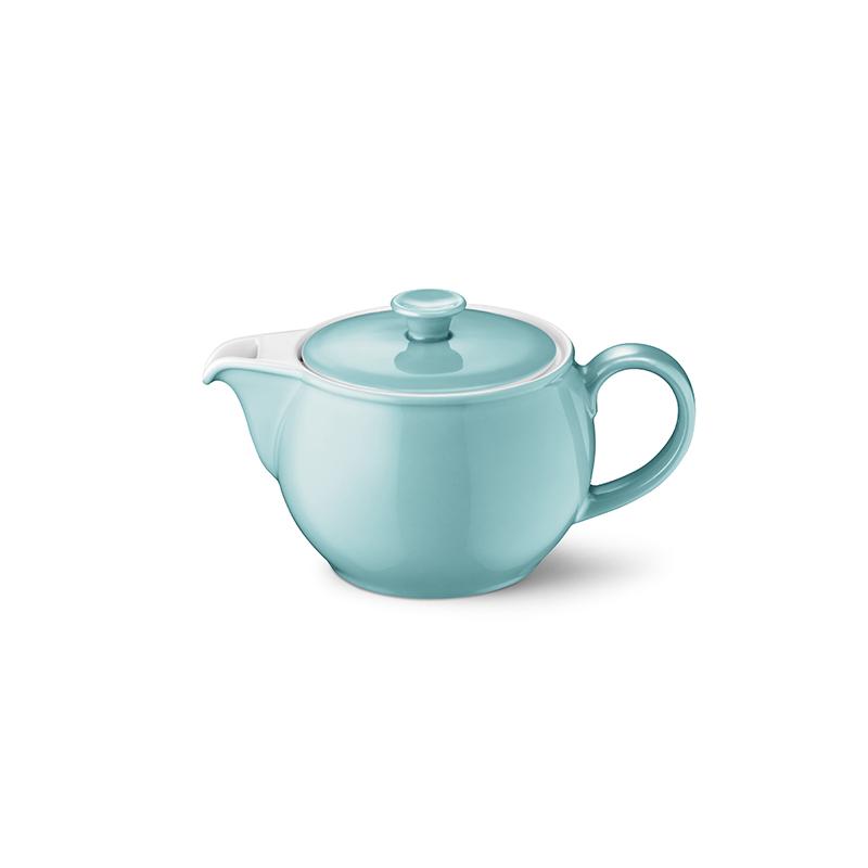 Dibbern Teekanne 0,40l