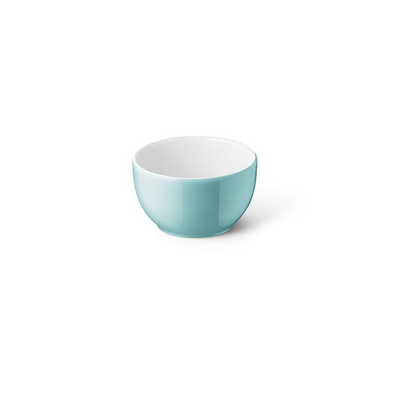 dibbern zuckerschale 0 19 l versch farben nordische wohnkultur onlineshop zu bestpreisen. Black Bedroom Furniture Sets. Home Design Ideas