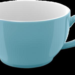 Dibbern Espresso Obertasse 0,10 l