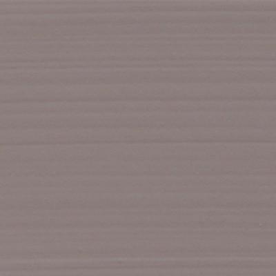 painting the past wandfarbe kreidefarbe 2 5 ltr 43 mauve nordische wohnkultur onlineshop. Black Bedroom Furniture Sets. Home Design Ideas