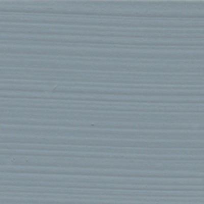 painting the past m belfarbe kreidefarbe eggshell 0 75. Black Bedroom Furniture Sets. Home Design Ideas