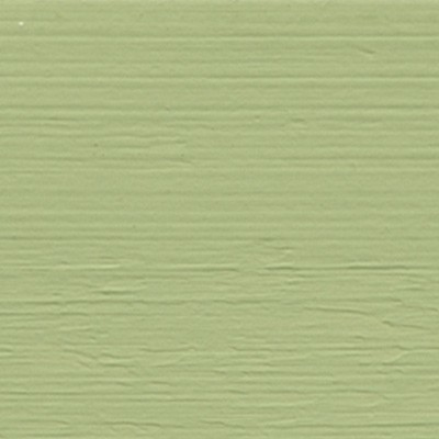 Painting the Past Wandfarbe Apple Green