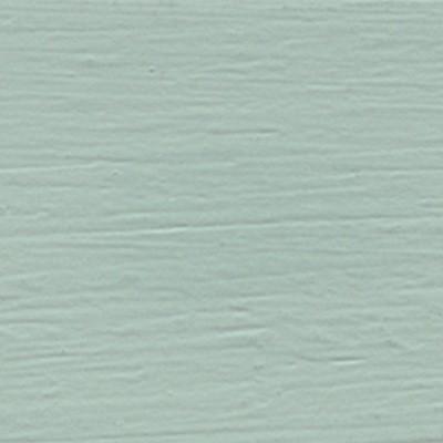 Painting the Past Wandfarbe Möbelfarbe Celadon