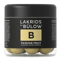 Lakrids by Bülow B