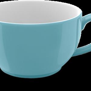 Dibbern Cappuccino Obertasse 0,30 l
